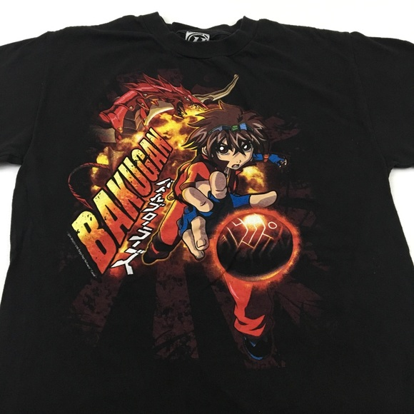 d9db7fa6c ... Anime Graphic T Shirt Size. M_5bf60022fe5151791cc36918.  M_5bf600242beb79d14645925b. M_5bf60027e944ba42a7b2be9a.  M_5bf6002a5c4452af7a259413